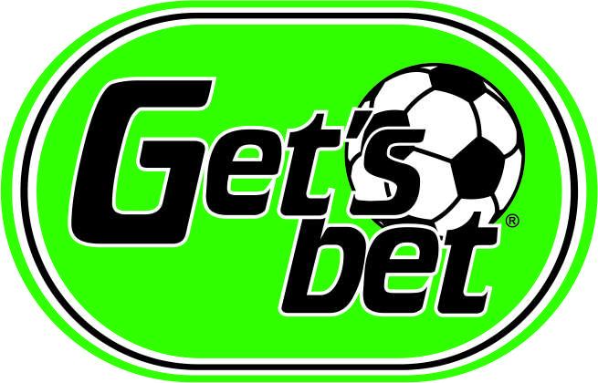 get bet